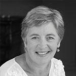 Debra Richards