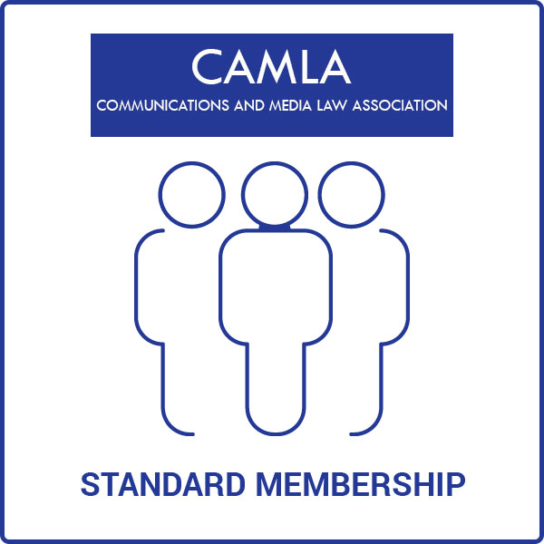 Standard Membership – Automatic Renewal